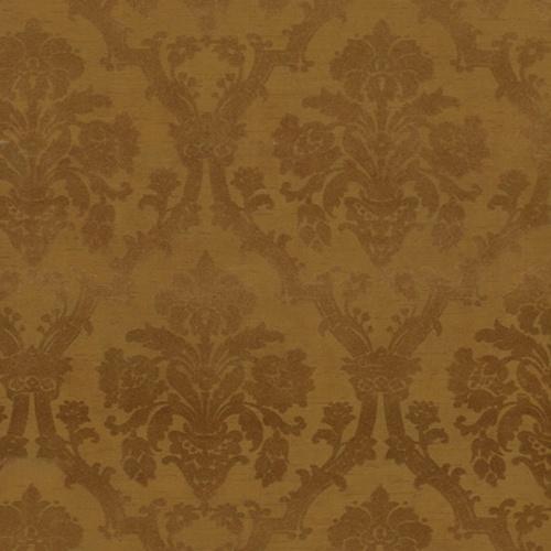 gold wallpaper, woodson & rummerfield: Gold Wallpaper, Goldwallpaper, Bedroom