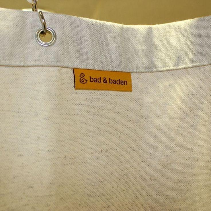 die besten 25 duschvorhang textil ideen auf pinterest shibori krawatte f rben muster und. Black Bedroom Furniture Sets. Home Design Ideas