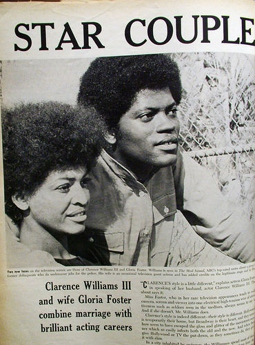 clarence williams iii actorclarence williams iii age, clarence williams iii imdb, clarence williams iii movies, clarence williams iii height, clarence williams iii net worth, clarence williams iii sugar hill, clarence williams iii twin peaks, clarence williams iii half baked, clarence williams iii tales from the hood, clarence williams iii filmography, clarence williams iii 2016, clarence williams iii tv shows, clarence williams iii miami vice, clarence williams iii family, clarence williams iii death, clarence williams iii actor, clarence williams iii and laurence fishburne, clarence williams iii spouse, clarence williams iii law and order, clarence williams iii mystery woman