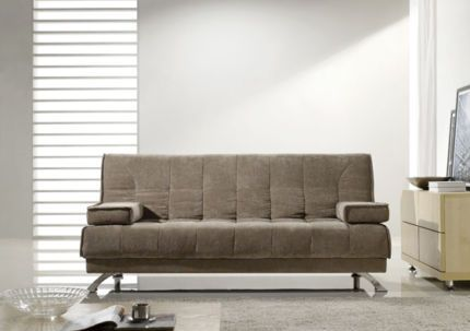 Gumtree sofa bed