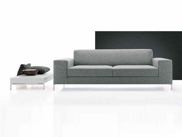 7 Best Furniture Images On Pinterest Italienisch Sofas Und Graue
