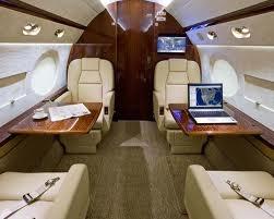Pinterest the world s catalog of ideas for Gulfstream v bedroom