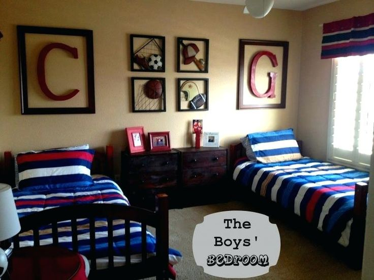 Sophisticated Baseball Room Decor Large Size Of Bathroom Kids Soccer Accessories Ball