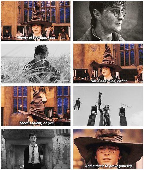 are all beats by dre wireless  Pattie McClellan on Harry Potter