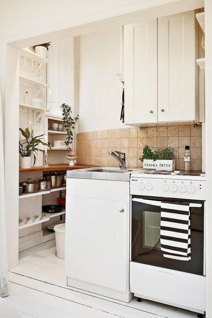 Studio Kitchen For Small Spaces 17 Best Images About Small Space 3 On Pinterest Small Space