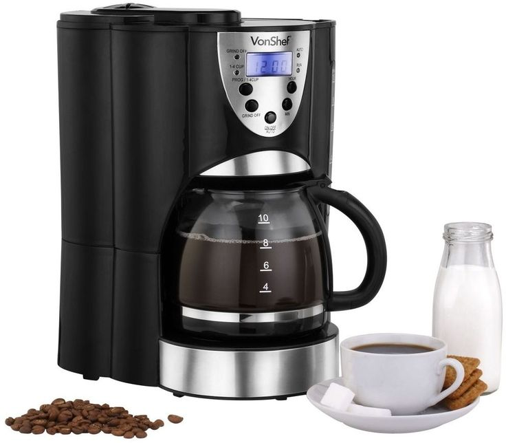 Filter Coffee Maker With Grinder Professional Bar Restaurant Diner Breakfast NEW http://www.ebay.co.uk/itm/Filter-Coffee-Maker-With-Grinder-Professional-Bar-Restaurant-Diner-Breakfast-NEW-/131716132124?hash=item1eaae4ad1c:g:6AEAAOSwFqJWrjtA  Enjoy this Cheap Gift. Check LUXURY HOME BRANDS and Grab this Opportunity Now!