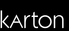 at kArton Gallery at Alkotmány utca you can alway find contemporary hungarian art to buy