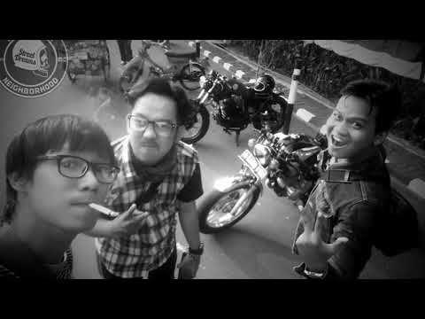 melawai bikeweek  #melawaibikeweek #officialbastarddriver #barutuamc #bastardrider #bastarddriver #sickphotography #thebangorsgarage #melawai #jakarta #malemminggu #ourlifeourrules #whatthefucktheysay #naikmotor #custommotorcycles #rideordie #konvoi #kumpulbareng #justrideandhavefun #merdeka #kirab1000bendera #indonesia  Shoot 📽 by: aldrirally & dll Photo 📷 by: aldrirally & dll Edit by: AldriRally