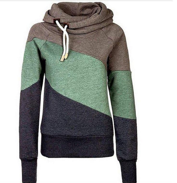 Fashion Round Neck Sweater from Fashion designer