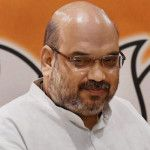 Amit Shah will not be Gujarat CM, instead he will decide who will wear the crown