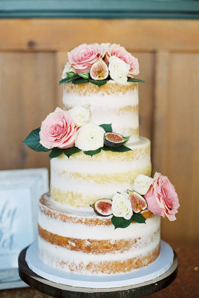 intimate wedding cakes 1394 best cakes images on small weddings 16469