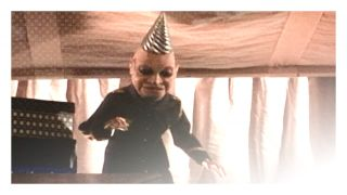 Puppet Master (1989) http://terror.ca/movie/tt0098143