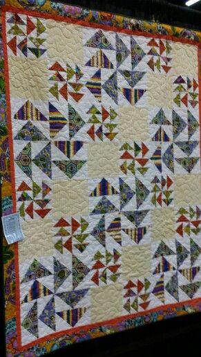 19 Best Dutchman Puzzle Quilts Images On Pinterest Puzzle Quilt