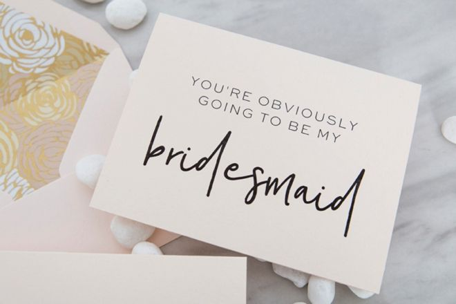 30 Free Printable Will You Be My Bridesmaid Cards Bridesmaid Cards Bridal Party Cards Bridesmaid Invitation