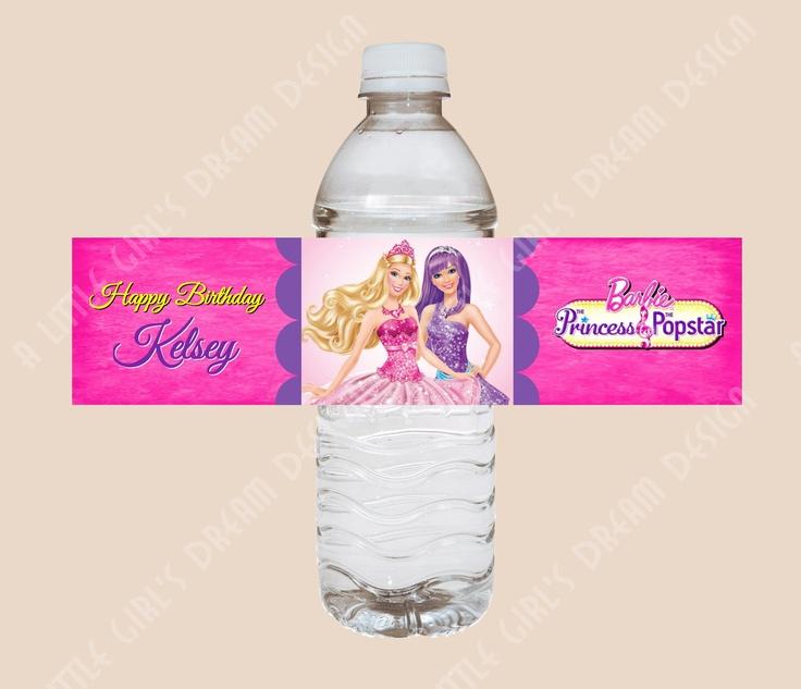 17 Best ideas about Barbie Princess on Pinterest | Princess barbie ...