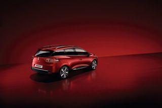 De prijzen van de 2013 Renault Clio Estate zijn binnen! Kijk op http://www.renaultkopen.nl/renault/clio/