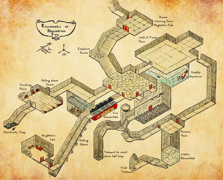 756 best D\D Maps! images on Pinterest Dungeon maps, Fantasy map - best of free online world map creator