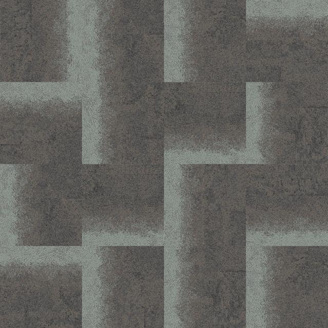tiles for office. ur101 summary commercial carpet tile interface tiles for office