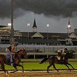 Kentucky Derby 2017: Who the Experts Pick to Win -----------------------------   #news #buzzvero #events #lastminute #reuters #cnn #abcnews #bbc #foxnews #localnews #nationalnews #worldnews #новости #newspaper #noticias