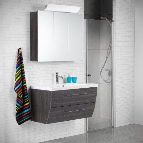 Badezimmer spiegelschränke mit beleuchtung  landhaus spiegelschrank - home design ideas. die besten 25+ ...