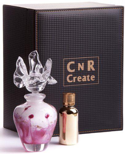 Galaxy Signe du Zodiaque Gémeau Extrait de Parfum de Luxe | Your #1 Source for Beauty Products