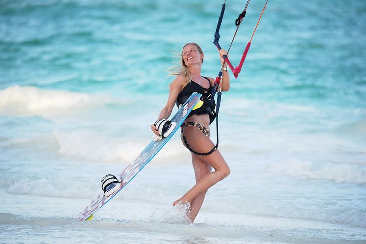 Zanzibar 2016 - kitesurfing , nauka kitesurfingu, travel, scandal travel , www.scandal.pl