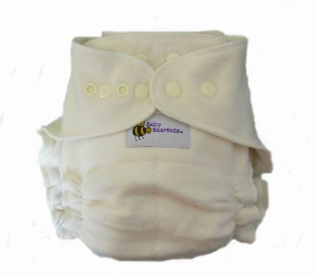 You and Baby - Baby Beehinds Nappies, $22.00 (http://www.youandbaby.com.au/baby-beehinds-nappies/)