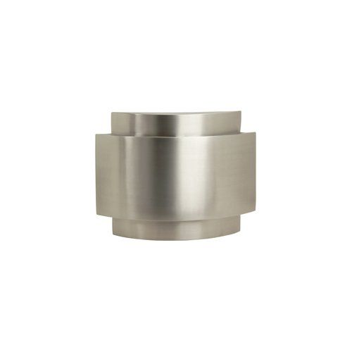 Found it at Wayfair - Contemporary Door Chime in Stainless Steel