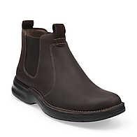 Clarks Markby Boots.