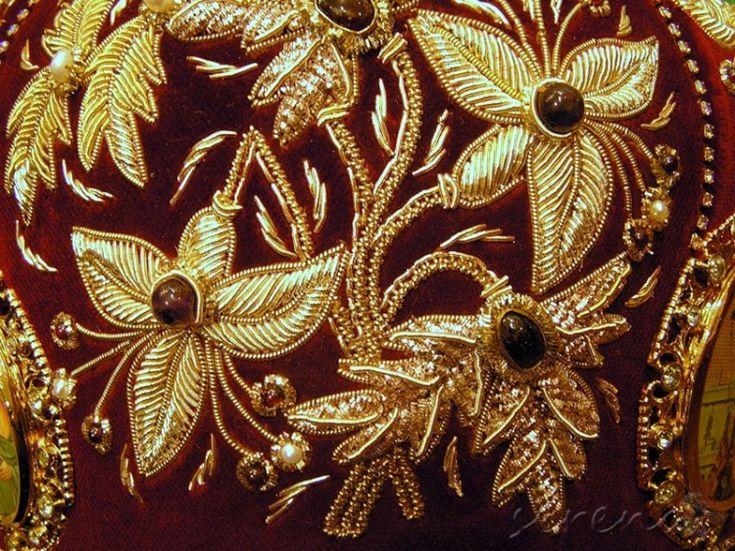 изображением золотошвейные работы картинки германия отлично подойдут