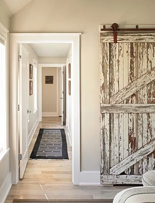 145 best decor barn doors images on pinterest doors home and sliding doors
