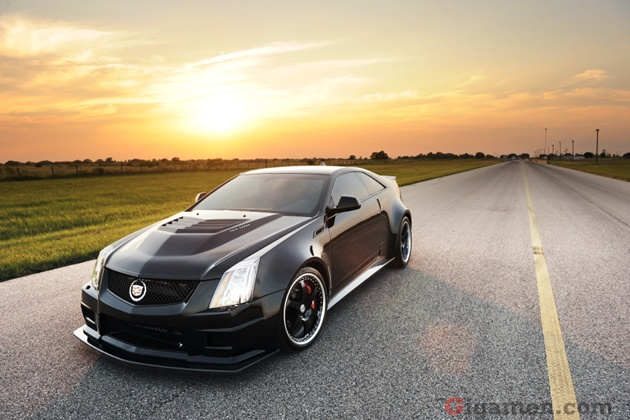 26 best cadillac cts images on pinterest dream cars cadillac cts rh pinterest com