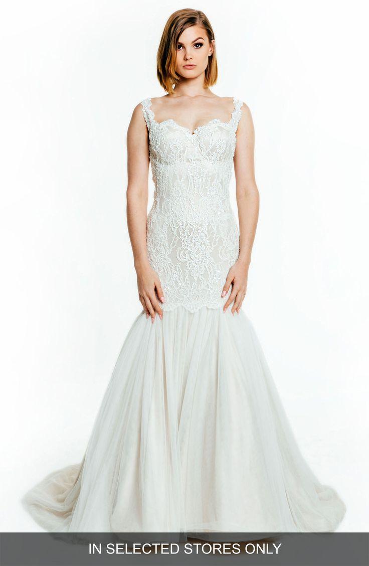 Buy OLIA ZAVOZINA Francesca Sleeveless Sweetheart Silk Gown for shopping. [$5500]?@ 1newuspro