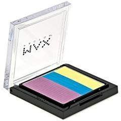Max Factor Eyeshadow, African Violet 330 - 0.12 oz