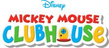 Mickey Mouse Clubhouse - Wikipedia, the free encyclopedia