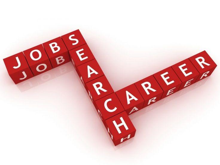 BPO Jobs Vacancy Openings in Bally