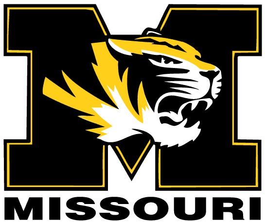 17+ best images about University of Missouri on Pinterest ...
