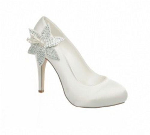 Chaussures-ceremonie-femme-BLANDINE-de-CRINOLIGNE-mariage-fiancailles