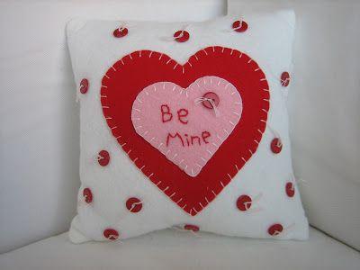 Tammy Gilley: heart art no. 14b