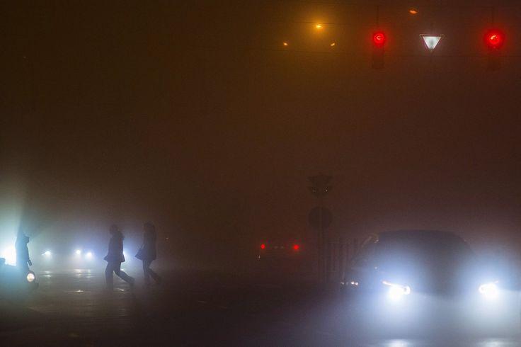 sűrű-köd-keleten