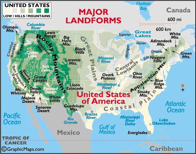 Best United States Map Ideas On Pinterest United States Map - States map of united states