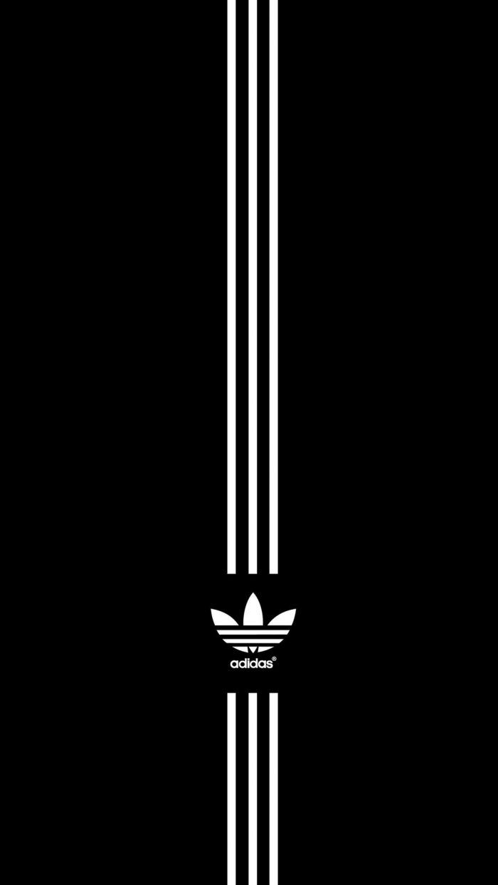 Adidas Iphone 6 Wallpaper Hd With High Resolution 1080x19 Pixel Download All Mobile Wallp Adidas Iphone Wallpaper Iphone 6 Wallpaper Adidas Wallpaper Iphone
