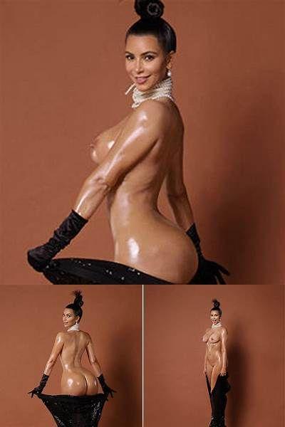 See Through Kim Kardashian Nude - Bing Images  Kim In -7550