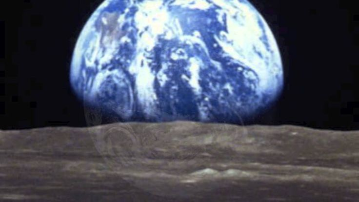 how long was apollo space program - photo #49