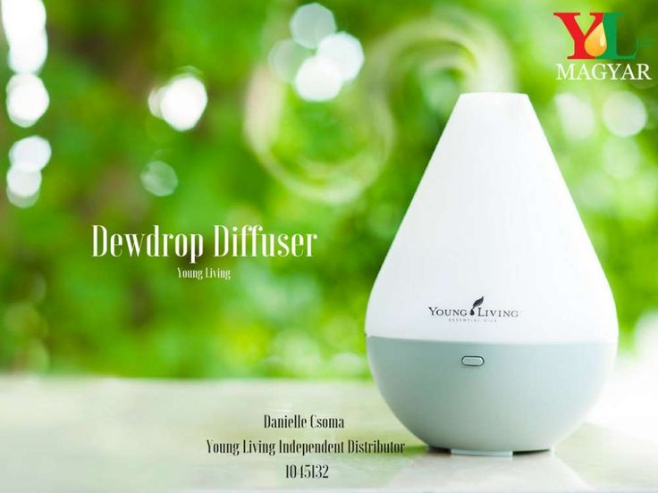 The most popular option is the Premium Starter Kit with Dewdrop Diffuser ($160 USD + tax/shipping). It is so great because you get 11 oils and a wonderful diffuser that will transform your home. These 11 oils are so versatile and can be used for so many things. There are also other diffuser options, depending on your budget.