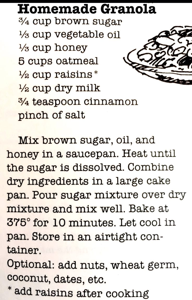47 best amy dacyczyn frugal zealot tightwad recipes images on i have made a version of this for years fandeluxe Image collections