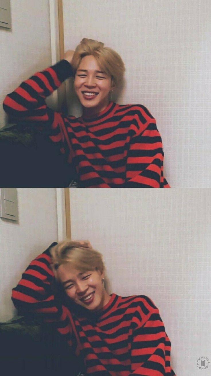 Esse garoto só me arrasa com esse sorriso aa