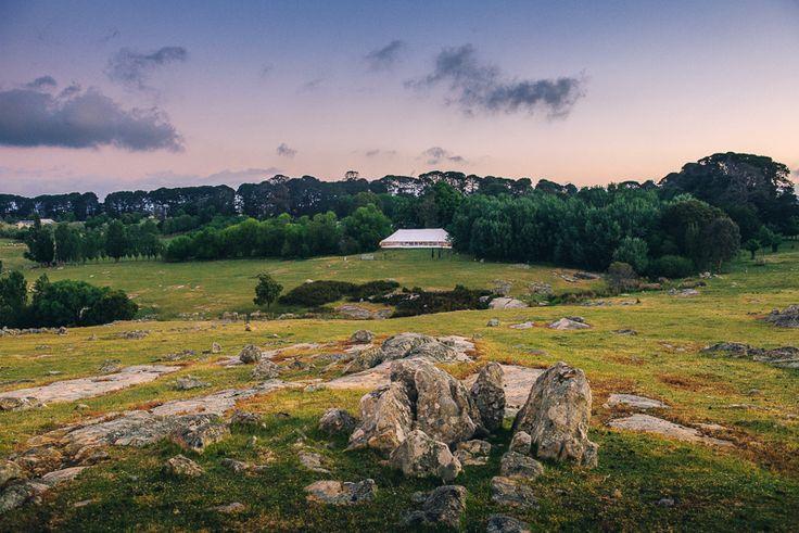 Bringalbit is a top 3 venue. I cant recommend this venue highly enough. http://shaunguestphotography.com.au/portfolio/bringalbit-wedding/