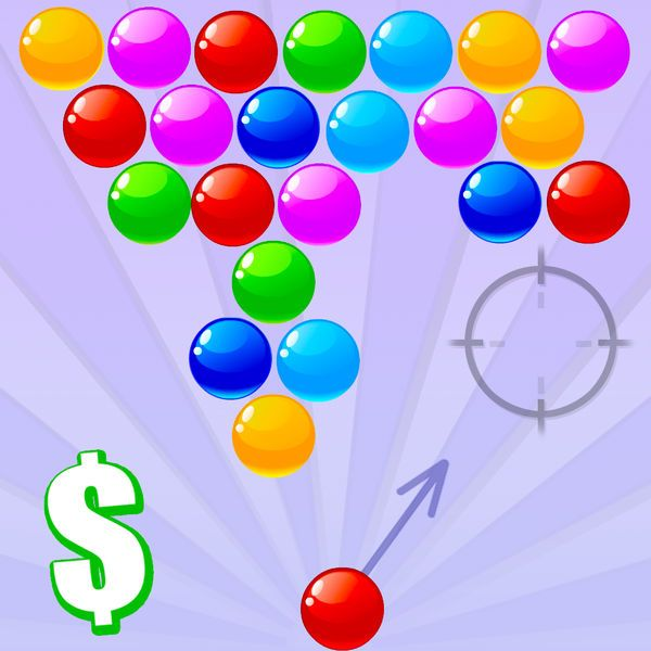 Download IPA / APK of Bubble Shooter! Tournaments for Free - http://ipapkfree.download/8982/