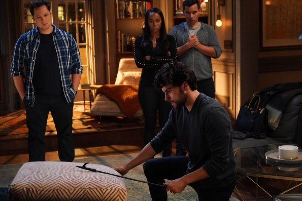 Pin On Jack Falahee Howto Get Away With Murder Twisted